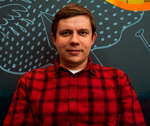 Григорий Фатьянов